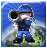 Download Free Great Little War Game Apk for Android