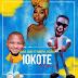 AUDIO | Maua Samma X Rostam – IOKOTE RMX (Mp3) Download