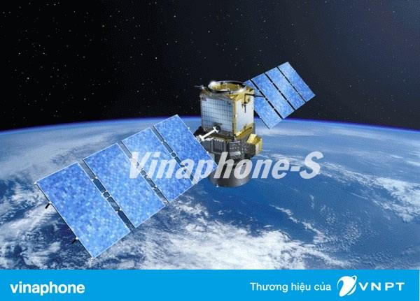 Đăng ký dịch vụ Vinaphone-S