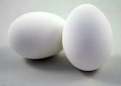 Eat 2 eggs daily and your body will undergo 3 major changes, definitely read