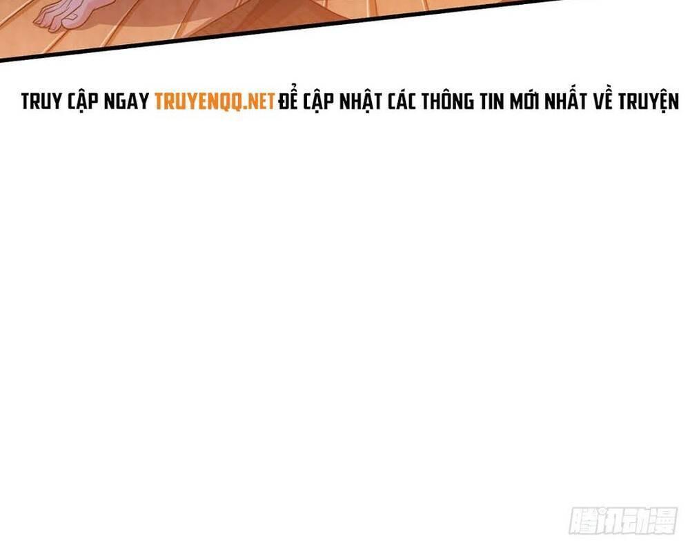 Ta Có Trăm Vạn Điểm Kỹ Năng Chapter 16 - upload bởi truyensieuhay.com