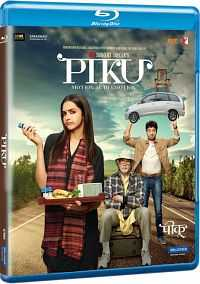 Piku 2015 Hindi 3D Movie Download 1.9GB 1080p BluRay