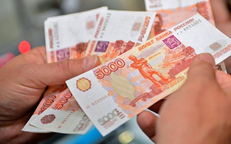 взять займ 200000 рублей на карту