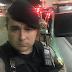 URGENTE: Policial militar lotado no 9º Batalhão e que trabalhava Picuí é morto a tiros na Paraíba