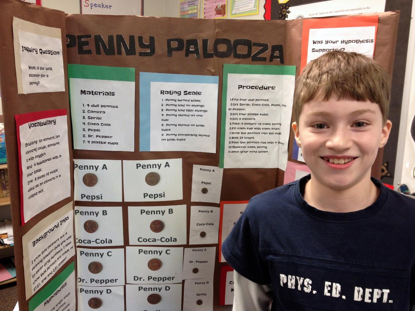 fair science project projects classroom sneak peek tanksley mrs