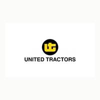 Lowongan Kerja Juli 2021 di PT United Tractors