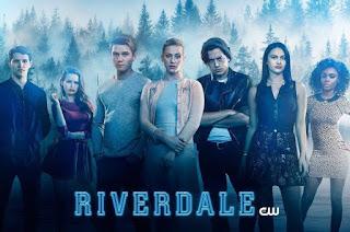 Riverdale: sinopse da season finale