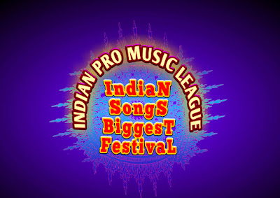 Indian Pro Music League – IPML - The Biggest Live Show