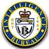 इंटेलिजेंस ब्यूरो - सिक्योरिटी असिस्टेंट (एग्जीक्यूटिव) 1054 पद