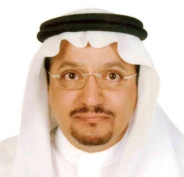 عاااجل .. الأوامر الملكية اليوم 27/12/2018  ويكيبيديا من هو حمد بن محمد آل الشيخ وزيرًا للتعليم