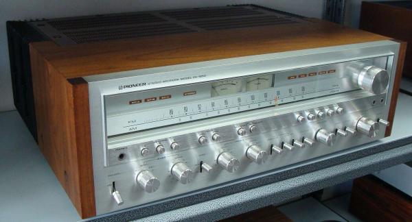 Pioneer+SX-1250.preview.jpg