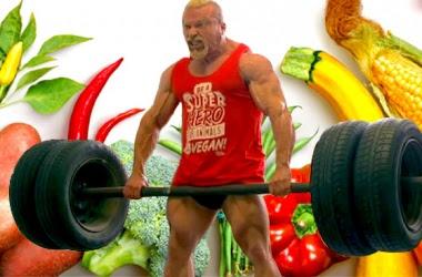 http://belleza.trendencias.com/dietas-y-nutricion/las-17-cosas-que-tienes-que-escuchar-cuando-eres-vegetariano-o-vegano