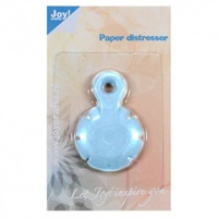 https://www.artimeno.pl/nozyczki-ozdobne/7748-joy-paper-distress-tool-narzedzie-do-postarzania-papieru.html