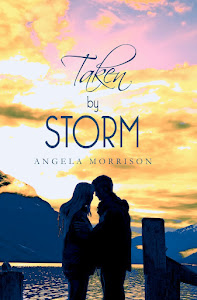 Taken By Storm (Book 1)