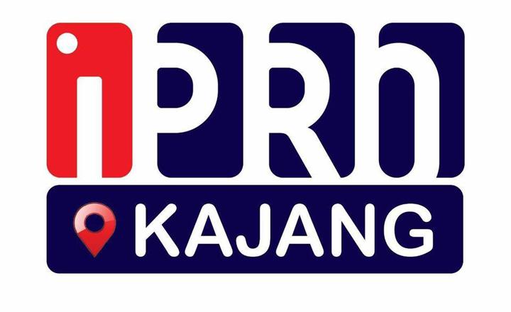 Repair iPhone pantas murah di Kajang