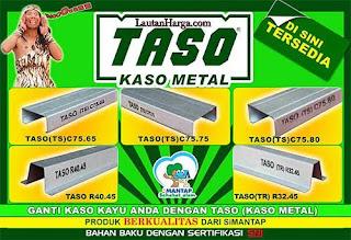 Baja Taso