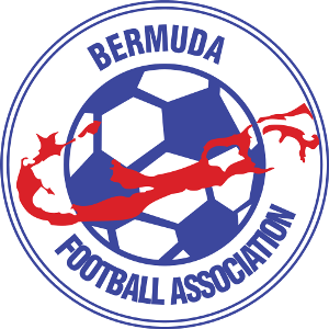 Recent Complete List of Bermuda Roster Players Name Jersey Shirt Numbers Squad - Position Club Origin