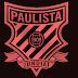 Paulista viajará quase 1.500km – entre ida e volta na 1ª fase da 4ª divisão do Estadual