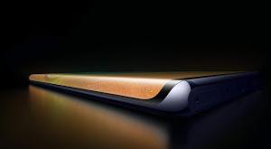 """كشف المسرب """"إيفان بلاس"""" صورا للهواتف ميت 30، ميت 30 برو، ميت 30 لايت وMate 30 Porshe Desog، التي ستطلقها شركة هواوي قريبا، حيث تظهر مجموعة من الصور التصميم الخارجي لهذه الهواتف."""