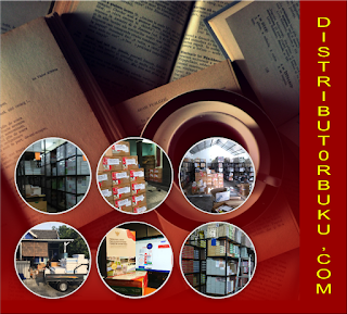 Daftar Buku Lengkap Penerbit Graha Ilmu Tahun 2013