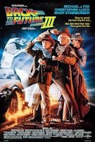 Back To The Future 3 (1990) Hindi 720p BRRip Dual Audio Full Movie Download