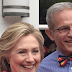 Ed Buck, Democratic Donor, Is Charged With Operating Drug House