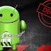 Cara Unlock File Aplikasi Android dari Smartphone