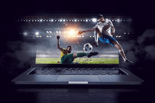 Ilmaiset Urheilukanavat Netissä