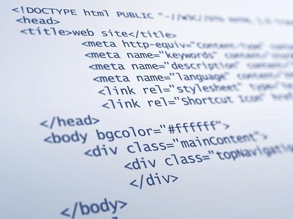 تحميل قالب التنظيف لمدونات بلوجر لحل جميع المشاكل 2021