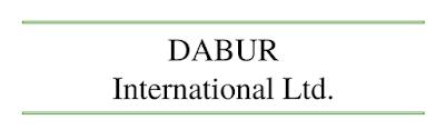 Oliwkowo migdałowa regenracja włosów z Dabur Vatika (szampon i olej oliwkowy + krem migdałowy - recenzja)