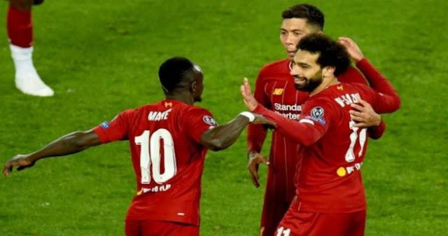 كورة ستار مباراة ليفربول وبيرنلي بث مباشر