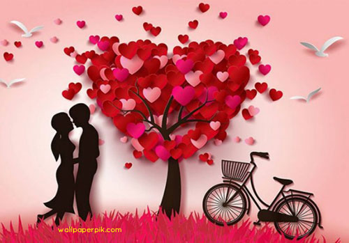 romantic love photo download hindi wala website