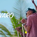 Download New Video : Dogo Janja - Ngarenaro { Official Video }