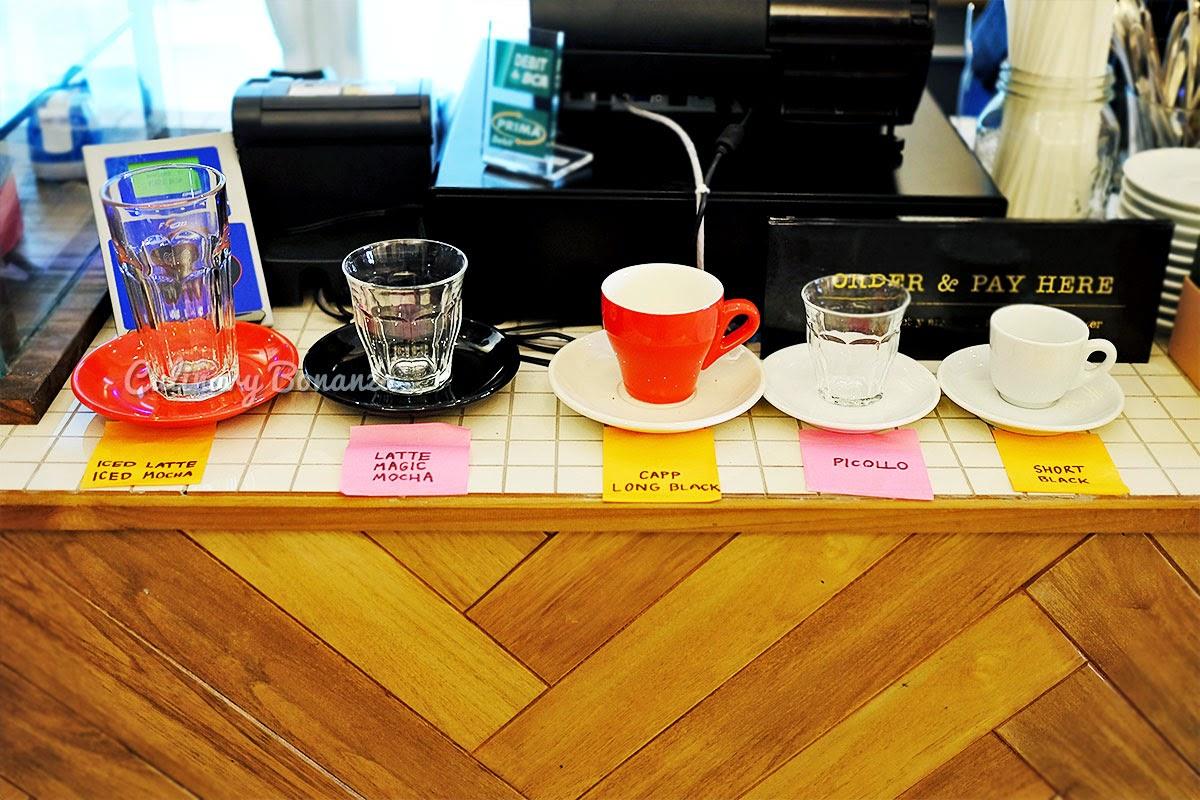 10 Coffee Shop Di BANDUNG Yang Paling Asyik