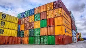 I porti italiani hanno retto alla crisi ma non crescono