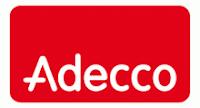 ADECCO MAROC RECRUTE : 05 PROFILS