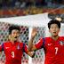 [VIDEO] CUPLIKAN GOL Korea Selatan 2-1 Kolombia: Brace Heung-Min Son Lumpuhkan Los Cafeteros