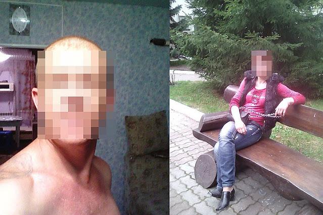 Отдал жизнь за жену: мужчина погиб, ловя, выпавшую из окна жену