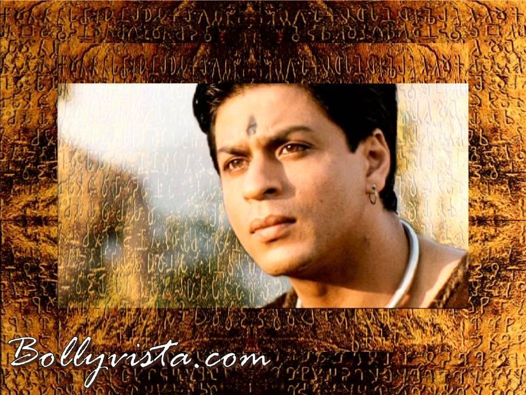 Chakravartin Ashoka Samrat : 5 Reasons Why The Show Is ...   Ashoka Movie