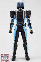 SH Figuarts Shinkocchou Seihou Kamen Rider Diend 03