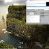 Motorola X Style XT1572 Remove FRP - Gmail Done