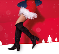 Logo Natale PittaRosso : vinci gratis 10 Gift Card da 100€