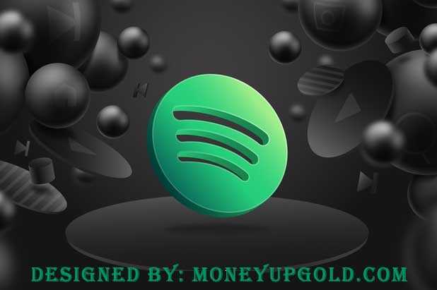 Download Spotify - royalty free music - latest version for PC and mobile
