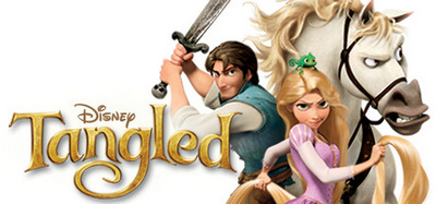 tangled-the-video-game-pc-cover