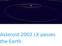 http://sciencythoughts.blogspot.co.uk/2018/02/asteroid-2002-lx-passes-earth.html
