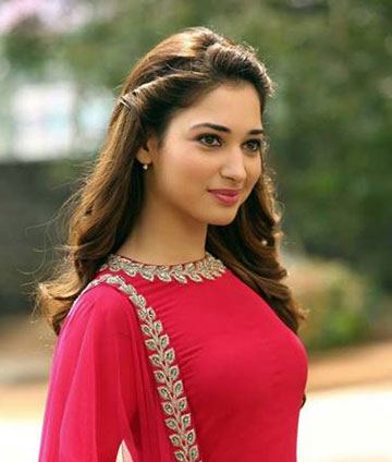 tamil south indian girl beautiful ladki image photo