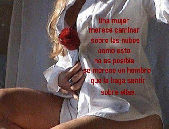 Mujer, Mujer que se respeta, Respeto, Labios, pasión, Confianza, Momentos, Honestidad, Amor platonico, Relación, Exito, Hombres, Pensamientos Bonitos de Amor, Frases Bonitas Para Compartir,