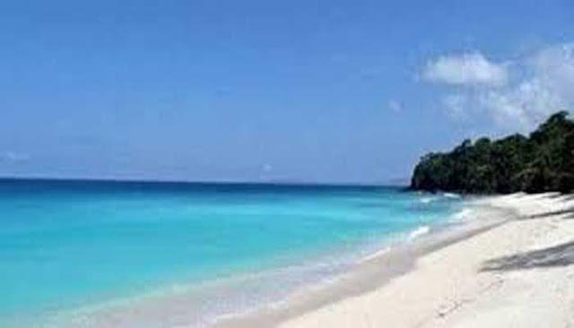 Pantai Pall