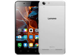 lenovo vibe k5 remove frp solved and fix
