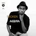 Broken - Aceita (Prod. Trouble Maker Beatz)